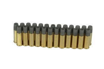 ASG Schofield Cardridge (6mm) 25pcs.