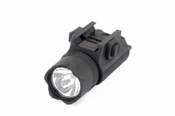 ASG Tactical Flashlight Super Xenon
