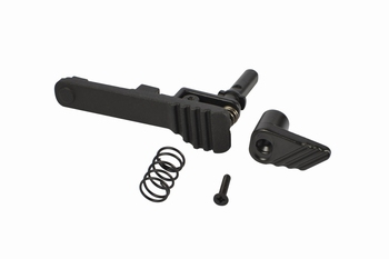 ICS CXP MARS PDW9 Magazine Catch
