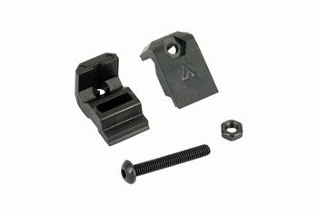 Airtech Studios Scorpion EVO Charging Handle Lock
