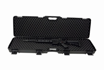 Strike System Rifle Case 117x29x12cm