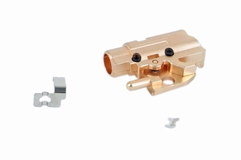 Maple Leaf Chamber Set for M1911 Series