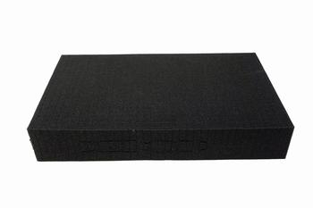 Picking Foam 550x330x90mm