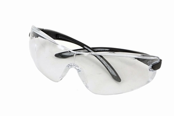 Bollé Cobra Safetyglasses