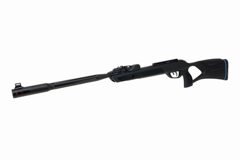 Gamo Roadster IGT 10X Gen2 5,5mm