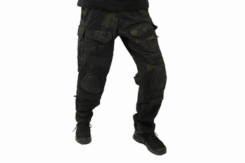 Shadow Elite UTP Darknight Pathfinder Pants
