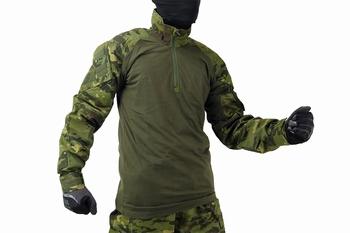 Shadow Elite UTP Temperate Hybrid Tactical Shirt