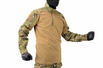 Shadow Elite UTP Hybrid Tactical Shirt