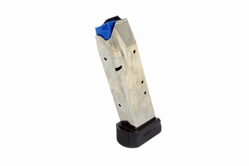 CZ Shadow 2 9mm magazine