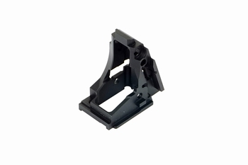 COWCOW Enhanced Hammer Housing For Glock Series