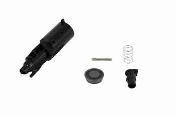COWCOW G17 Enhanced Loading Nozzle Set