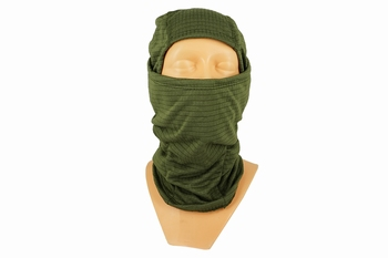 Shadow Strategic Winter Balaclava OD