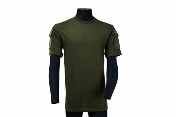 Shadow Strategic Combat T-Shirt OD