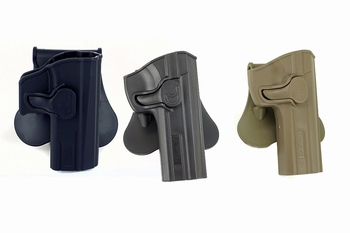 AMOMAX Shadow Holster