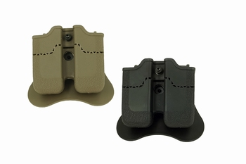 AMOMAX USP Mag Pouch
