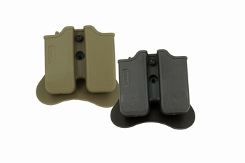 AMOMAX M92 Mag Pouch