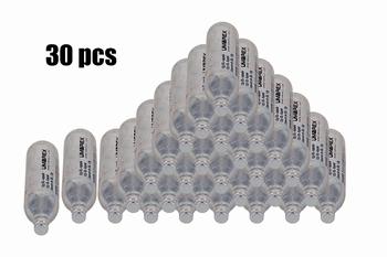Umarex CO2 cartridge 30pcs Economy Pack
