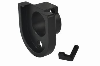 ICS ARK Lower Handguard Ring