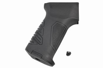 ICS ARK ERGO Grip-BK