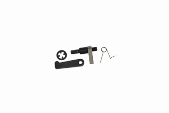 ICS ARK/ MAR Spring Release Anti-Reversal Latch Set