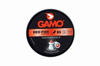 Gamo Red Fire Energy 4,5mm / .177 cal.