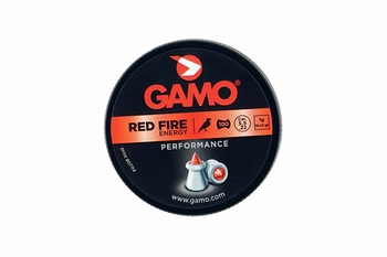 Gamo Red Fire Energy 5,5mm / .22 cal.