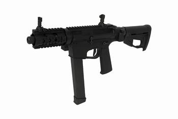 Ares M45X-S Pistol Black EFCS