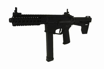 Ares M45S-L Pistol Black