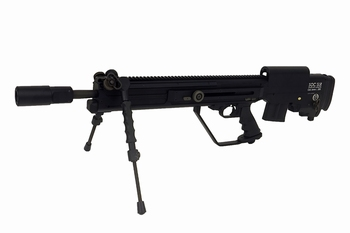 Ares SOC SLR Precision Self Loading Rifle