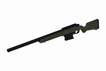 Ares Amoeba Striker S1 Sniper Rifle Olive Drab