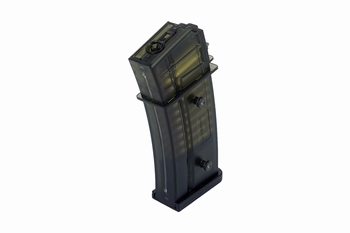 Ares G36 45Rnds Magazine Low Cap
