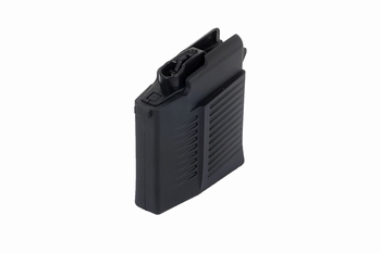 Ares SOC 40Rnds Magazine