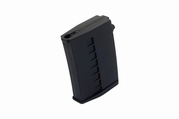 Ares SVDS 78Rnds Magazine for TX System