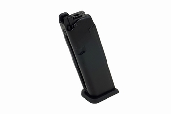 Action Army AAP-01 23 rounds magazine