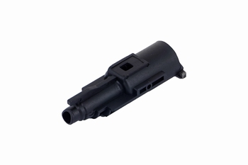 Action Army AAP-01 Loading Nozzle
