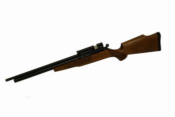 Evanix Hunting Master AR-K6 6,35 mm(.25)