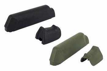 Ares Amoeba Striker S1 Pistol Grip + Cheek Pad Set