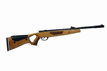 Hatsan MOD 65 Wood 6,35mm