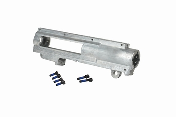 ICS CS4 QD Upper Gearbox Shell