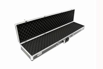 ASG case aluminium 13x25x121cm