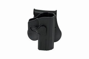 Strike Systems CZ P-07 / P-09 Holster