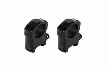 Vector Optics 25,4mm High Mark Weaver Mount Ring
