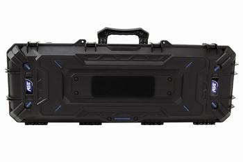 ASG Tactical Rifle Case 102x33x16cm