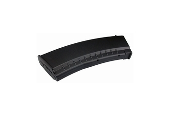 ICS AK Magazijn Hi-cap (550rnds)