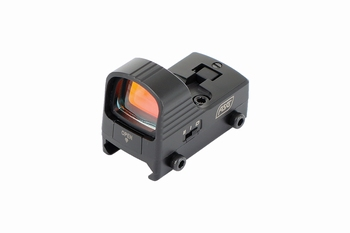 Strike Systems Micro Dot Sight w/ Mount