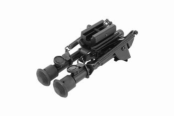 U-13 Tactical Bipod 6-9 inch