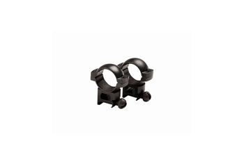 Strike Systems mount rings 30 x20x21