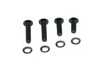 Ultimate series screw set version 3 gearbox