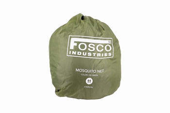 Fosco Mosquito Net (2 pers.)