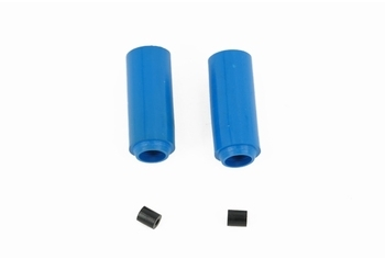 Mad Bull Airsoft Hopup Rubber